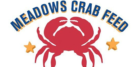 Meadows Elementary 7th Annual Crab Feed and Auction