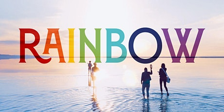 An evening with SHEL  the Rainbow tour tickets
