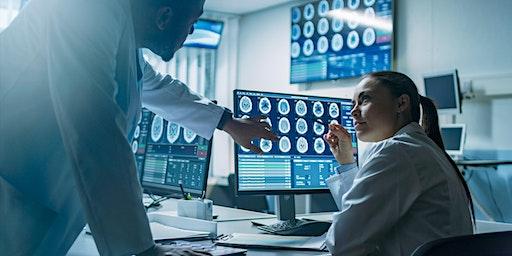Neuro-Night: Spanish Scientists Advance Health Research