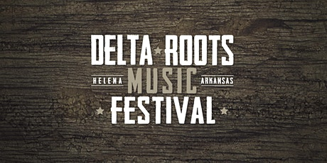 Delta Roots Music Festival, A Tribute to Levon Helm tickets