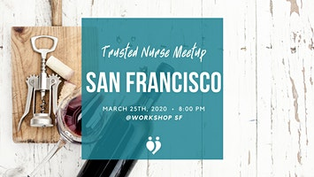 Trusted Meetup: Chocolate Making & Wine Tasting in San Francisco