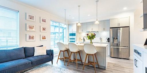Home Buyer Seminar