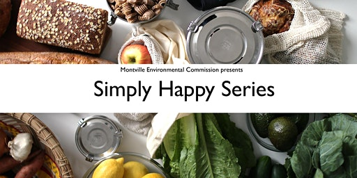 Meal Planning & Zero Waste Cooking
