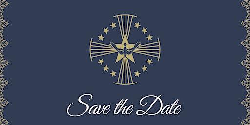 "Holy Apostles College And Seminary ""Gratitude Gala"" 2020"