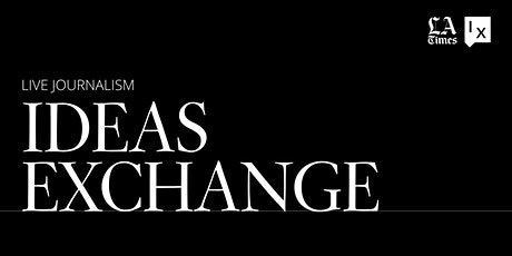 Los Angeles Times Ideas Exchange presents Rebecca Solnit tickets