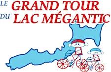 Comité du Grand Tour du Lac Mégantic 2020 logo
