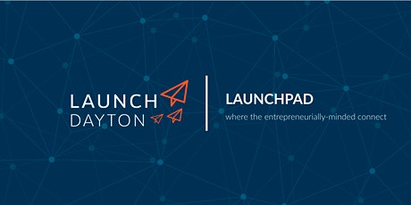 LaunchPad (March 2020) tickets