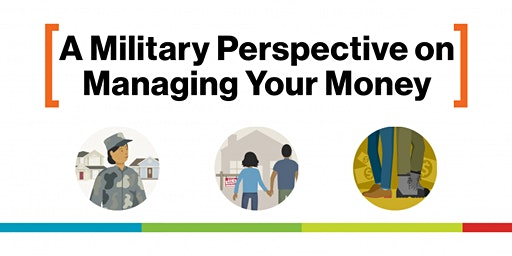 Veteran Credit and Money Management Workshop