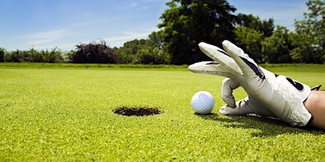 IFMA Golf Outing 2020 tickets