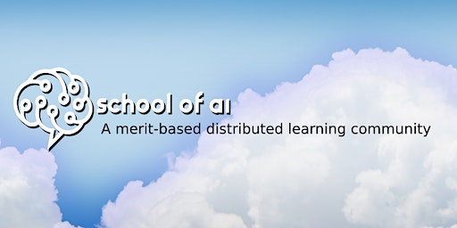 School of AI Enschede (May Edition)