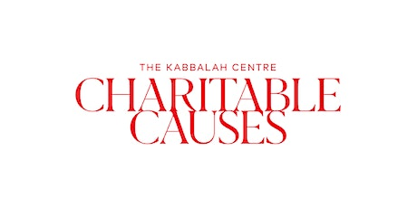 Charitable Causes - Austin   Share a good book   February 9 tickets
