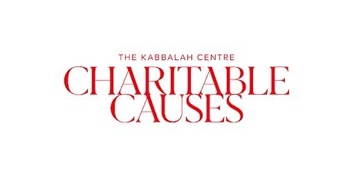 Charitable Causes - Austin | Share a good book | February 9