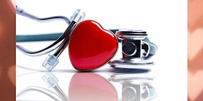 Emotional Nursing for Parents with a Long Term Illness