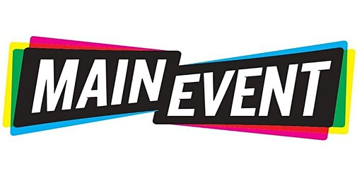 FREE! Educators Open House at Main Event in Avon