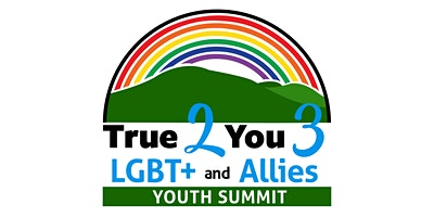 True 2 You 3 - Youth Summit