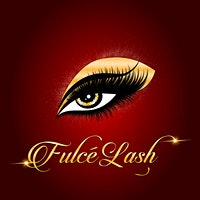Fulce' Lash presents Lash Talk and Sip