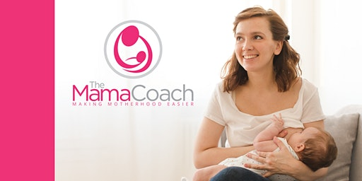 Breastfeeding, Bottle Feeding, Pumping: Top Questions Answered