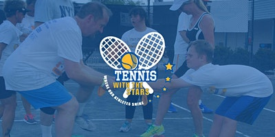 Tennis With The Stars, Where Our Athletes Shine