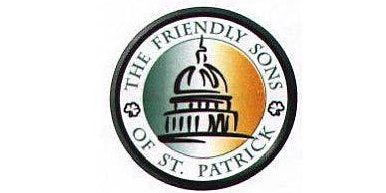 The Friendly Sons of St. Patrick - Harrisburg Chapter, Charity Event