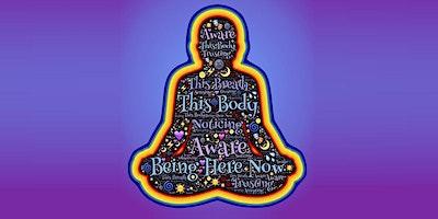 Breathwork, Meditation, & Plant Medicine Workshop