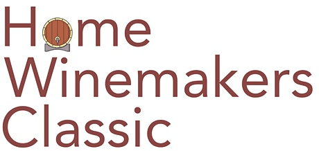 HOME WINEMAKERS CLASSIC tickets