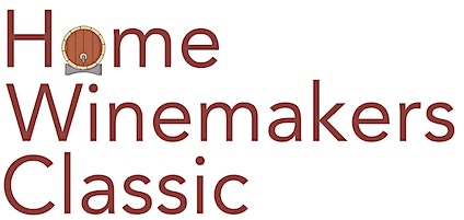 HOME WINEMAKERS CLASSIC