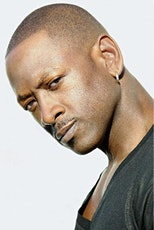 All Ohio Kings of Comedy DEF JAM with Joe Torry tickets