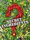 Secret Ingredients Documentary