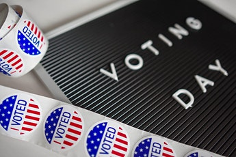 Super Tuesday Watch Party tickets
