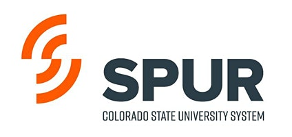 CSU System Spur Groundbreaking