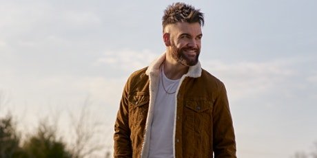 Dylan Scott tickets