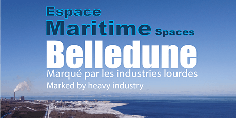 Espace Maritime  tickets