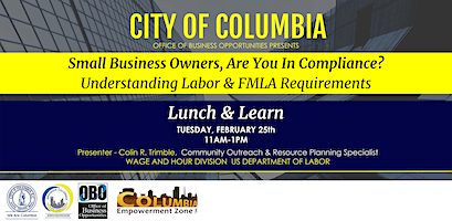 Understanding Labor & FMLA Requirements for Small Businesses