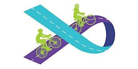 Break The Stigma Ride tickets