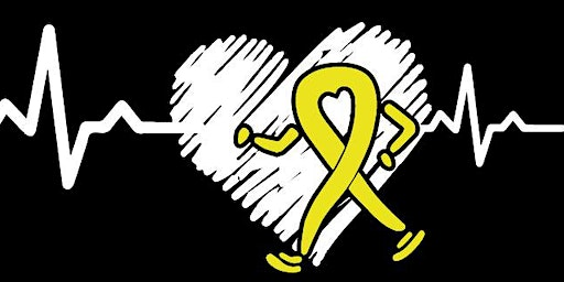 3rd Annual Shiocton Steps for Suicide Awareness Walk