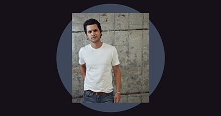 """Steve Moakler's """"The Picture"""" Tour - CANCELED tickets"""