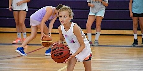 Co-Ed Youth Basketball Skills Camp (Saratoga, NY) || By Dags Basketball tickets