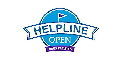 2020 Helpline Open tickets