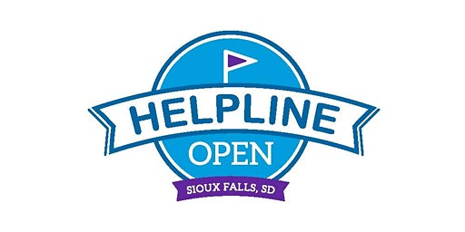 2020 Helpline Open