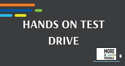 SOLIDWORKS Electrical. Hands-On Test Drive - Pennsylvania tickets