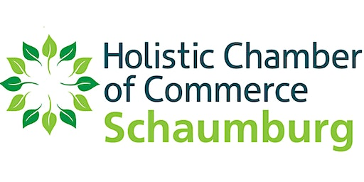 Holistic Chamber of Commerce- Schaumburg Chapter  KICK-OFF MEETING