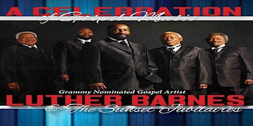 A Celebration of Gospel Music