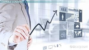 Strategic Thinking Analysis & Planning for Sustained Organizational Success