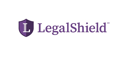 LegalShield Open House and Hot Chocolate Social (Spoken English)