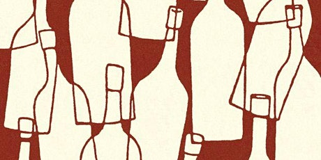 Natural Wine 101 tickets