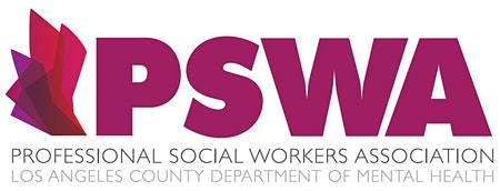 2020 Professional Social Workers Association Awards and Luncheon