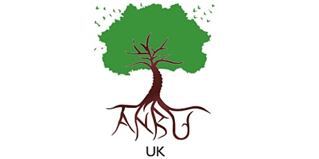 ANBU UK Explores: Pathways to Collective and Individual Healing from CSA tickets