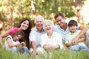 Free Educational Seminar on Estate Planning - Roseville