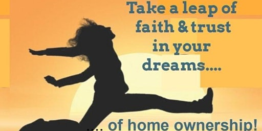 Leap into Homeownership