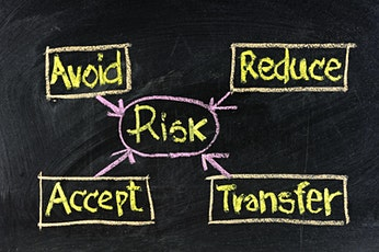 Effective Risk Management in Organizational Context tickets